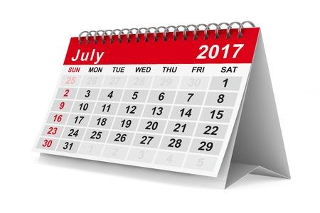 July1.jpg