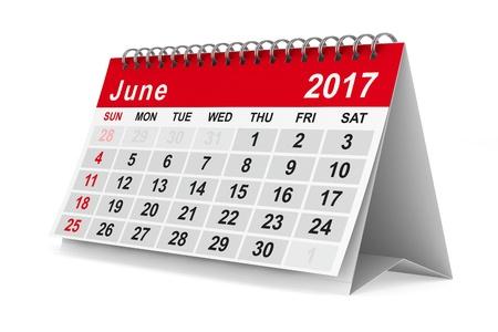June-1.jpg