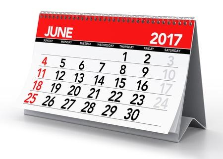 June1.jpg