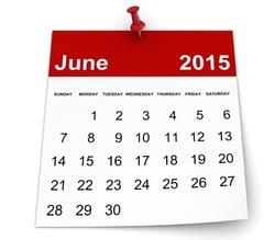 June_calendar-225537-edited