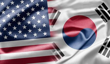 Korea-8.jpg