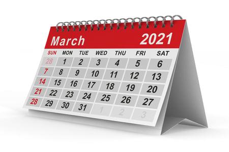March-Jun-23-2021-02-36-54-76-PM
