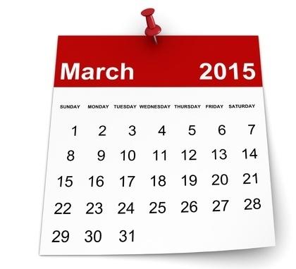 March_calendar-608028-edited