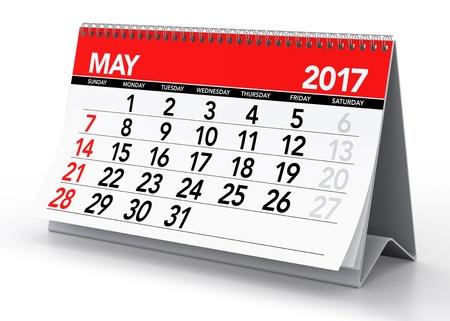 May-1.jpg