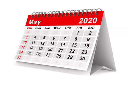 May-3