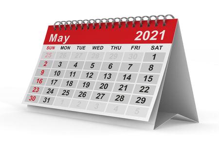 May-4