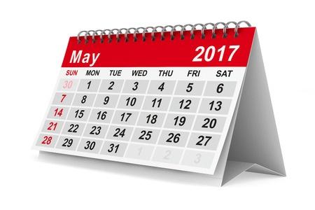 May1.jpg