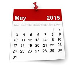 May_calendar-647972-edited