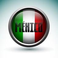 Mexico circle.jpg