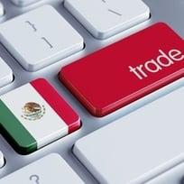 Mexico-125-155965-edited