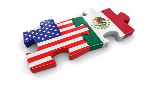 Mexico10-080096-edited