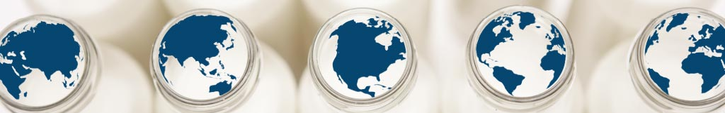 The U.S. Dairy Exporter Blog: Market Analysis, Research & News