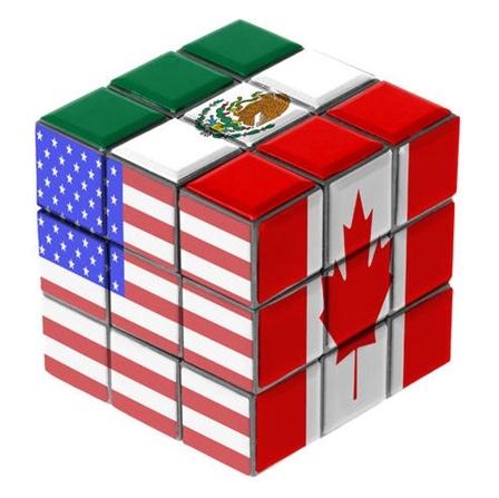 NAFTA-2.jpg