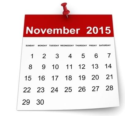 November-257587-edited