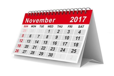 November1.jpg