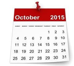 October-119555-edited