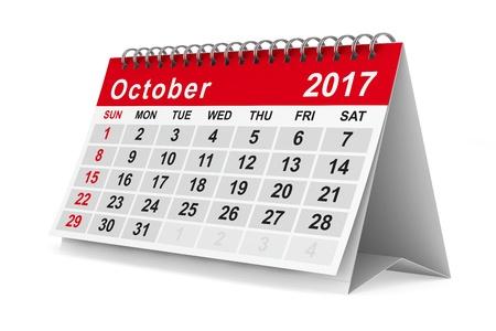 October1.jpg