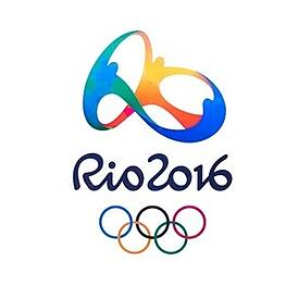 Olympics_Rio_Square.jpg