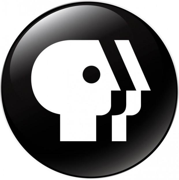 PBS_Logo_PBS.png
