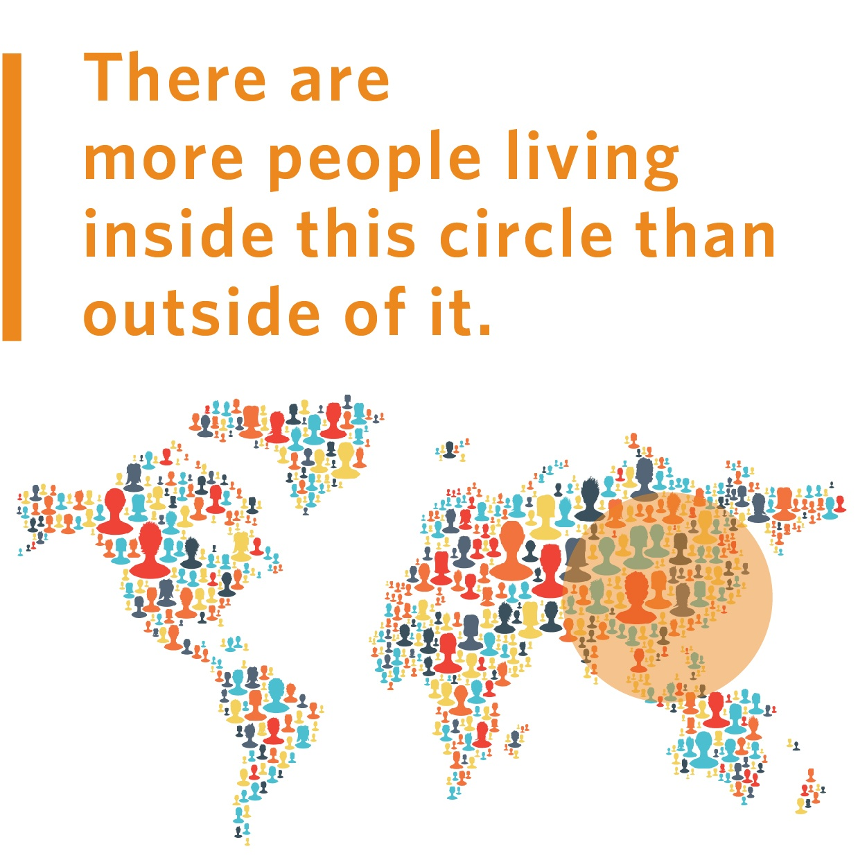 Population Circle3