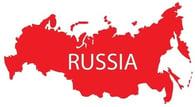 Russia-706535-edited