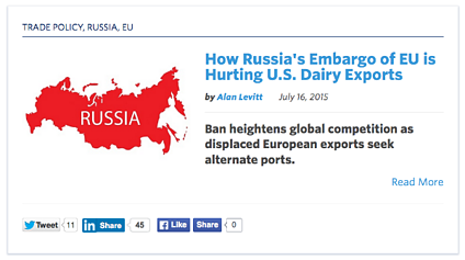 Russian_dairy_embargo-558299-edited