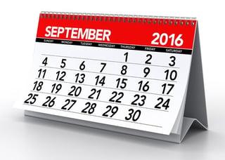 September 2016-1.jpg