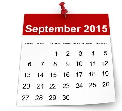 September-800187-edited