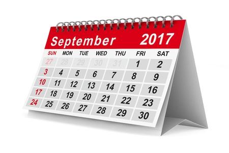 September1.jpg