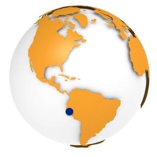 South_America1-1-151757-edited