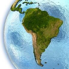 South_America15-964275-edited-086698-edited.jpg