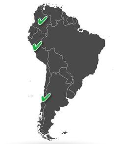 South_America5-1