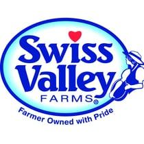 Swiss_Valley2.jpg