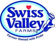 Swiss_Valley_4.jpg