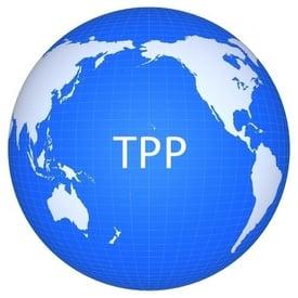 TPP4-008809-edited