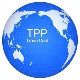 TPP500