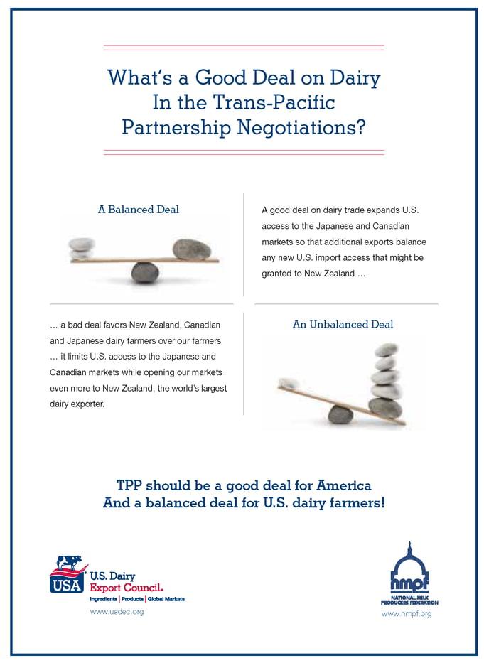 TPP63