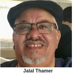 Thamer7 (2)