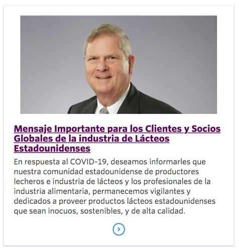 Tom-Vilsack-on-Spanish-microsite
