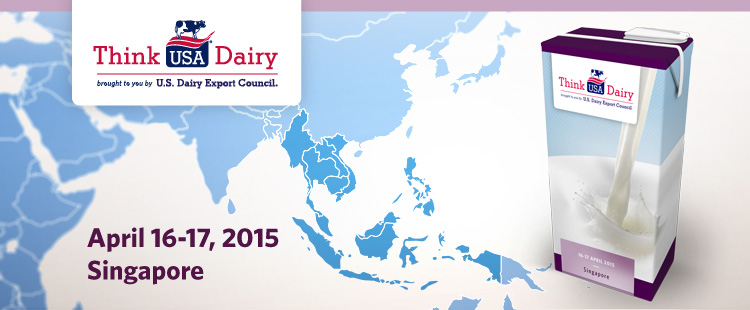 U.S._Dairy_Business_Conference