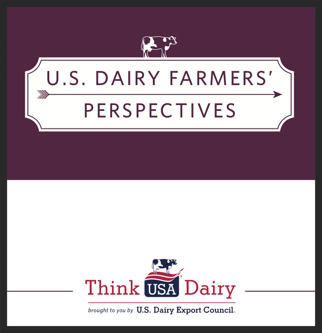 U.S._Dairy_FarmersPerspective_Framed_from_Business_Conference_Singapore