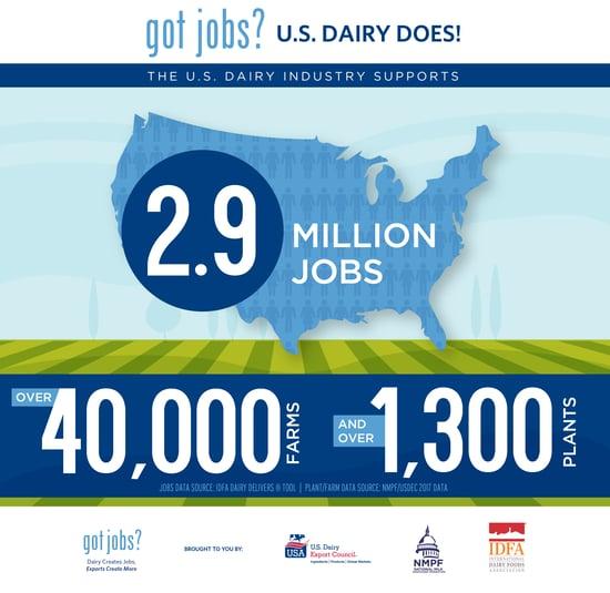 UPDATEDgot-dairy-jobs-national-infoB