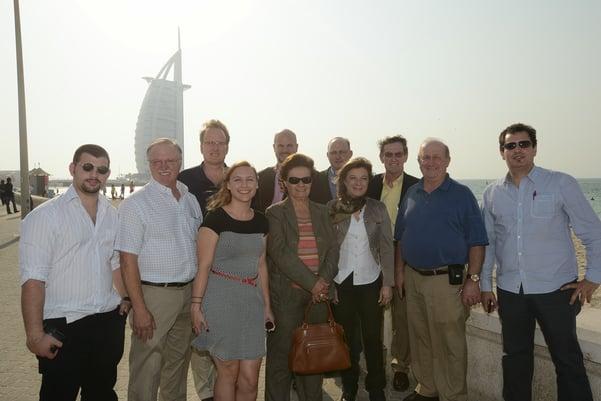 USDEC_delegation_to_Dubai