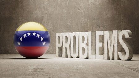 Venezuela-problems.jpg