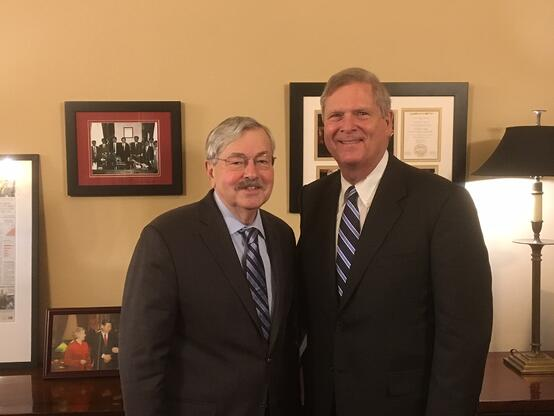 Vilsack and Branstad2.jpg