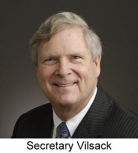 Vilsack5-3.jpg