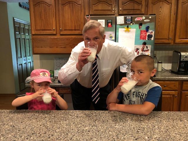 World Milk Day-3