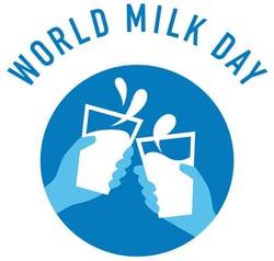 World Milk Day1-2