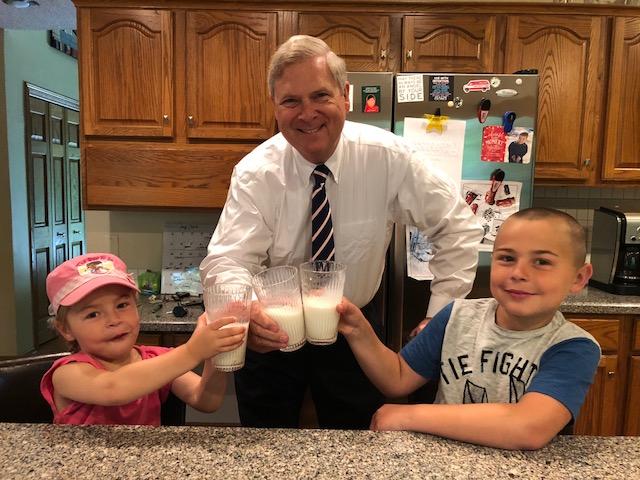 World Milk Day1