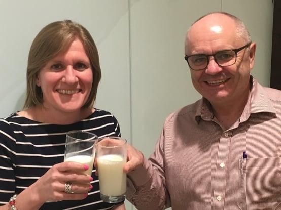 World Milk Day6